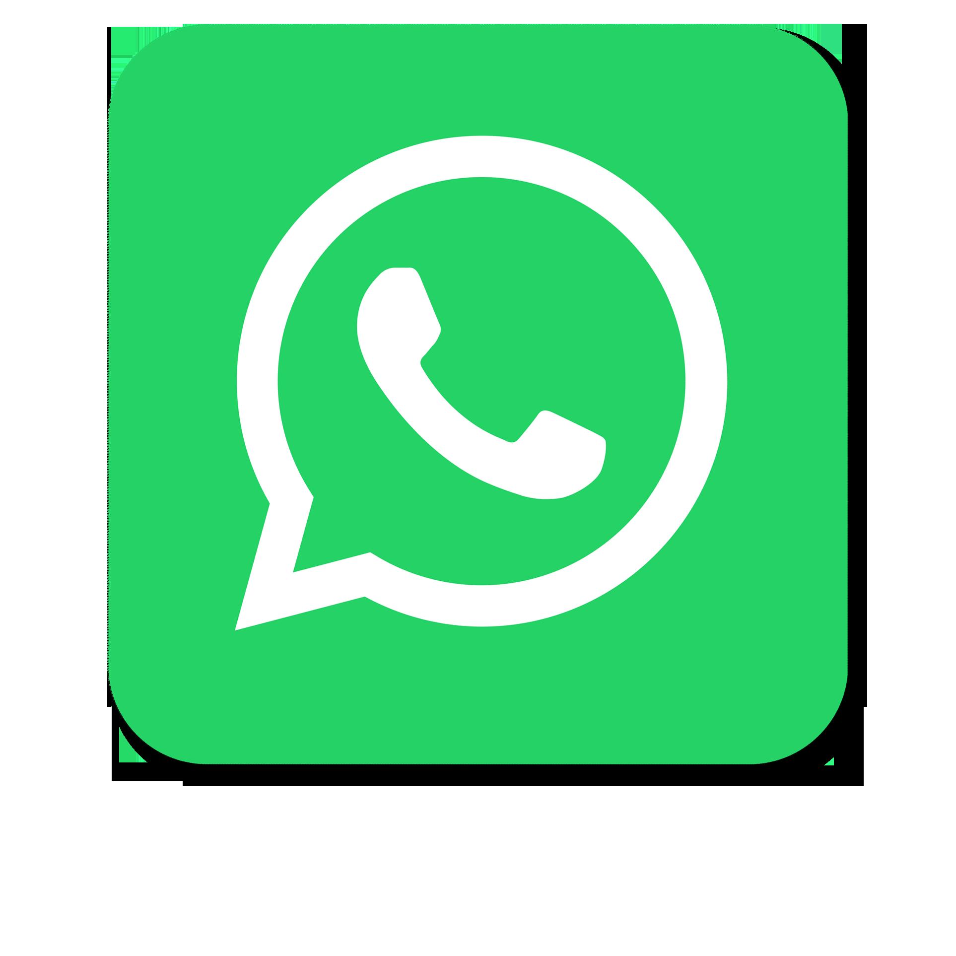saam-whatsapp